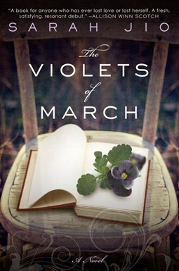 violets-of-march