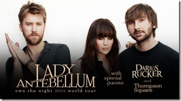 lady_antebellum_tickets